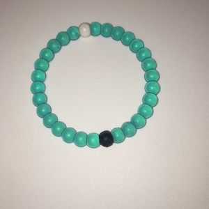 loki bracelets